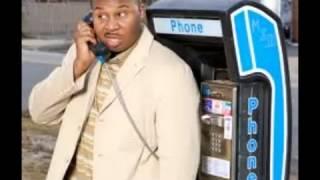 Roy Wood Jr Prank Call- Send the $5800
