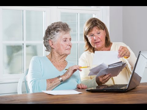 Rix & Kay Solicitors - Lasting Powers of Attorney vs Deputyship Orders