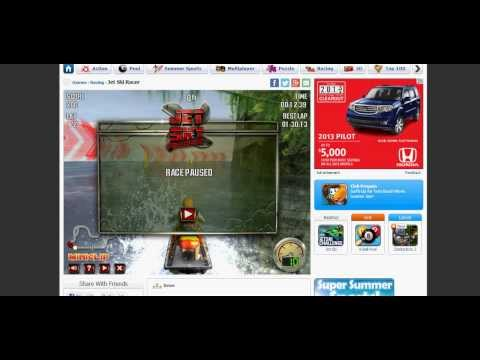 how to jump in tanki online without cheat engine