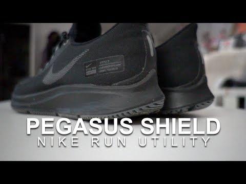 nike-zoom-pegasus-35-shield