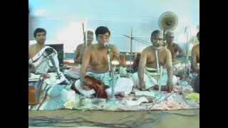 Jayadeva Ashtapadi- Shri. Udayalur Kalyanaraman Bhagavathar-Kariyannur Mana-Part 2/6