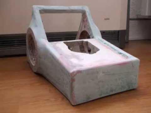 kamol 100 kleber kalex autosattlerei sattlerei w rmeakt. Black Bedroom Furniture Sets. Home Design Ideas