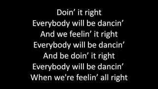 Timeflies - Doin