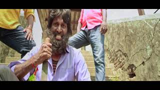 Vatham - | Vettaruva Velkampu | Video Song | Winsly | Ravi Vijay Anand | Jackey Johnson |