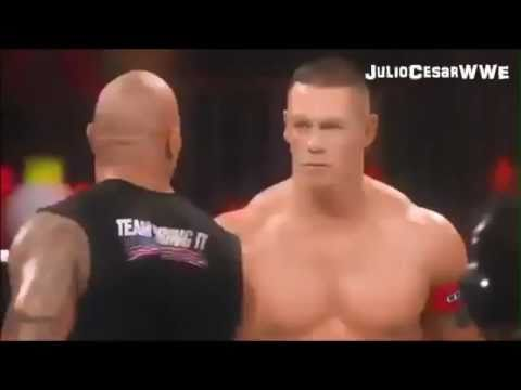 WWE WrestleMania 28 Promo (HD)