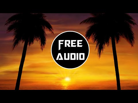 Bass Boosted Copyright Free Gaming Music 🌴 24/7 Live Radio 🎧 Trap • Chill Out • EDM 🎧