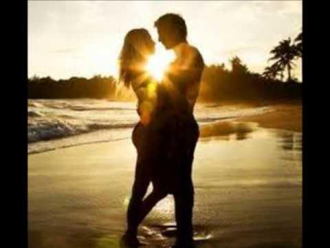 Andrea Bocelli-celine dion - Con te partirò.wmv