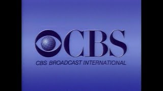 Osiris Films/Dan Curtis/CBS Entertainment Productions/CBS Broadcast International (1992) [HQ]