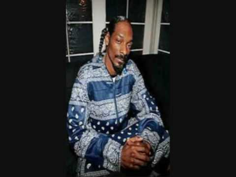 Akon Ft Snoop Dogg I Wanna Fuck You DJ Smithy Dance Remix FREE DOWNLOAD LINK MP3