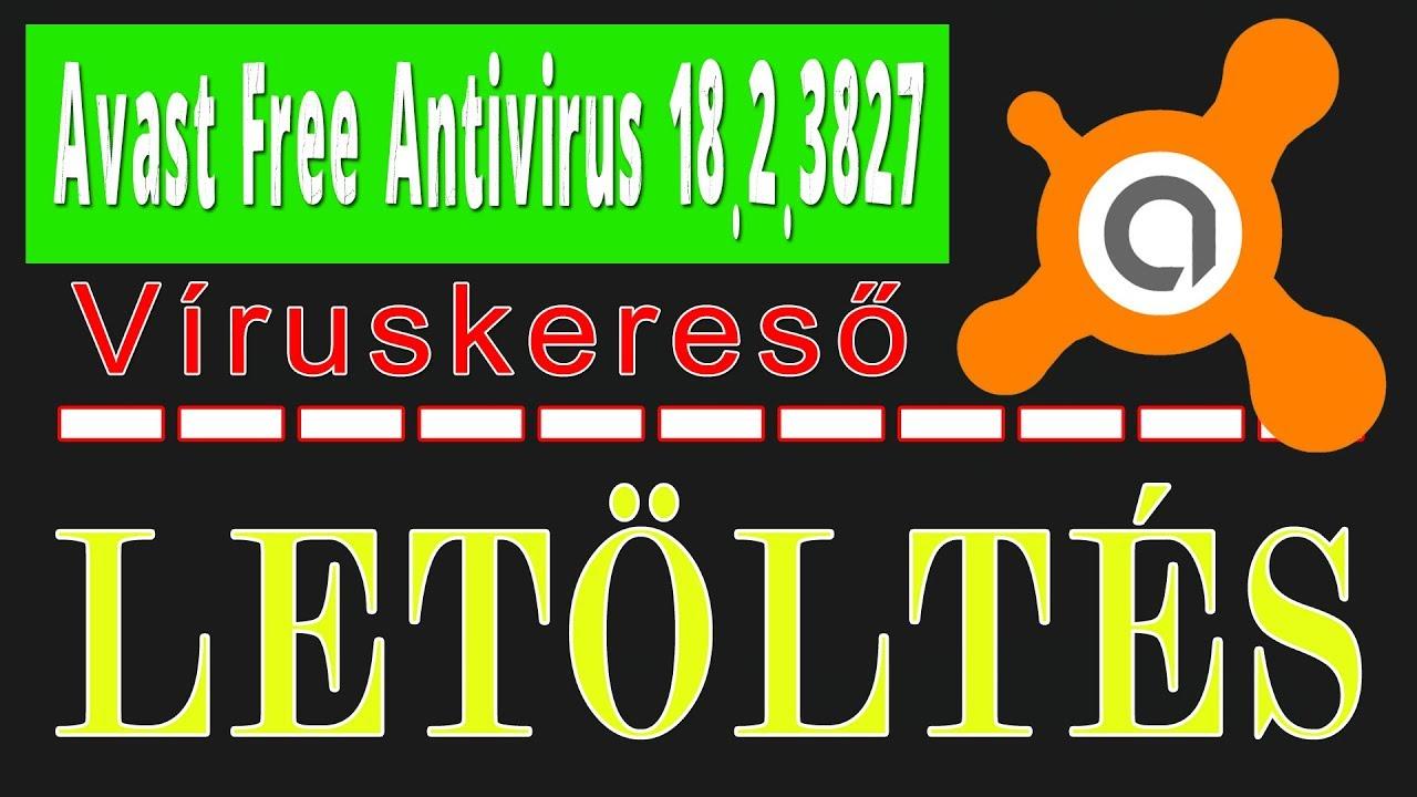féregvirus kereso