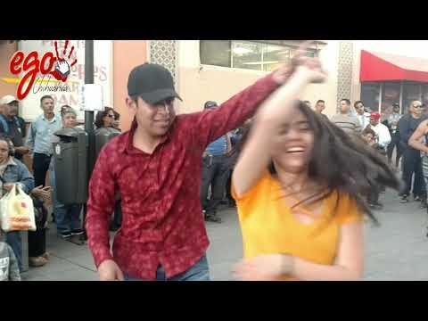 jueves de musical milagro en capital del baile chihuahua