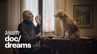 How 'Truffle Hunters' Captured the Bond Between Its Most Secretive Truffle Hunter and His Dog Birba