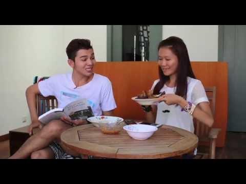 Tiếng Khmer bài 6