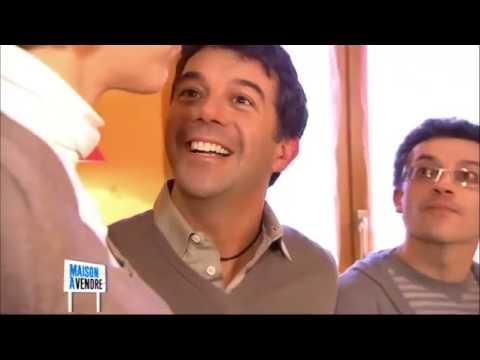 Maison à vendre Magalie et Luc Gwenaelle et Didier