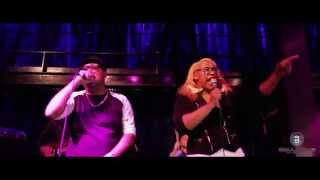 Soulgigs.com presents Kindred The Family Soul Live in London 2014 - Far away