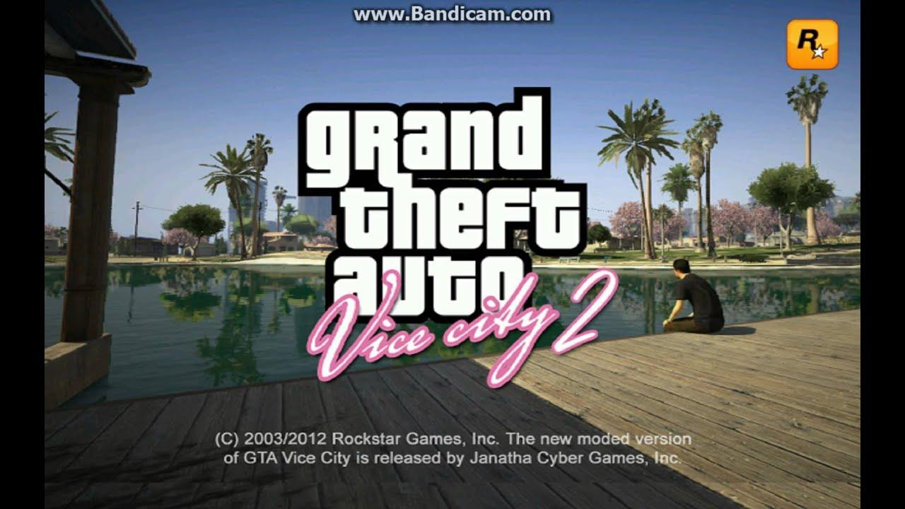 Gta 6 vice city 2 download : Qvolta ico questions 3rd grade