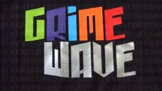 Kamikaze - Ghetto Kyote (Instrumental)