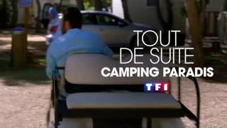 camping paradis tout de suite tf1 1 5 2017