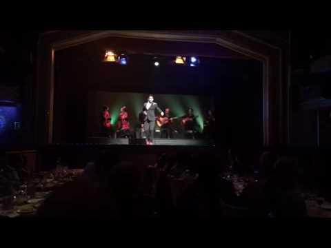Casa del flamenco 5