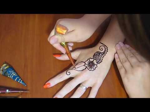 Идеи рукоделия видео 72