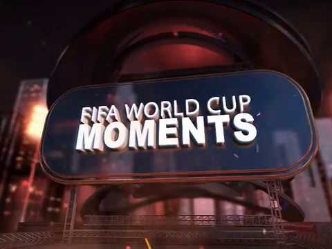 MOMENTS TO RUSSIA Episode 5c