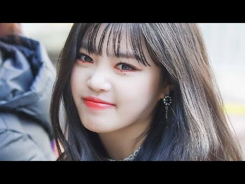 (G)I-DLE SOOJIN FUNNY AND CUTE MOMENTS
