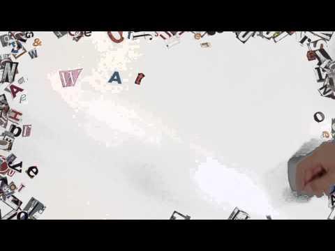 Driver Friendly - Run (Lyric Video)