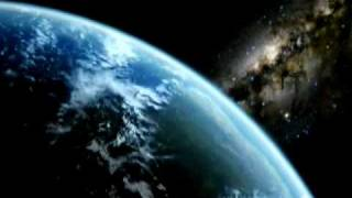 Iron Maiden Space -Out of The Silent Planet-