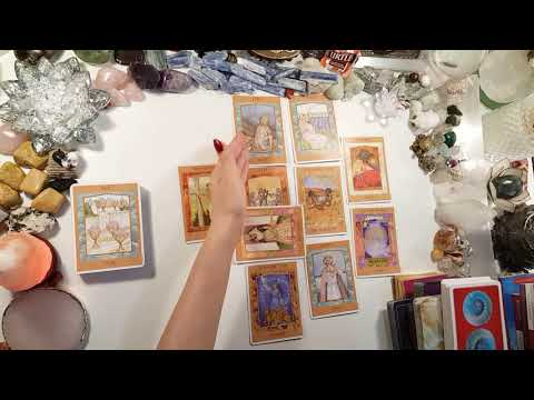 ❤LEO, 👫REUNION WITH PAST LOVE, JANUARY 18-31, 2019 GENERAL READING!