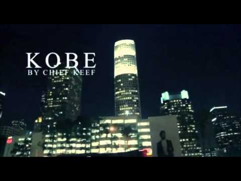 Chief Keef - Kobe Instrumental (Free Download Link)