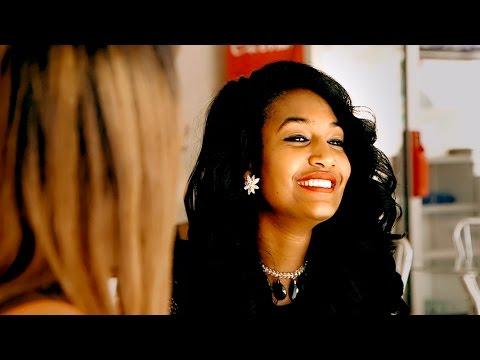 Rahwa Gali - Kemey Kikonelka / New Ethiopian Tigrigna Music (Official Video)