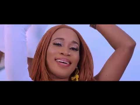 SLIMCASE     AZAMAN Official Video Ft  2baba  Peruzzi  Larry Gaaga  & Dj Neptu
