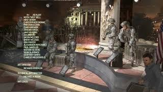 Call of Duty  Modern Warfare 2 2019 02 23   23 14 07 05