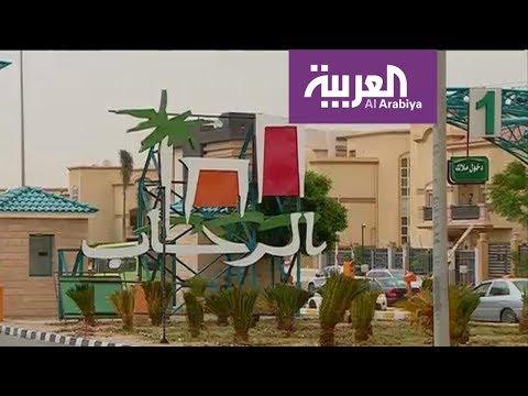 مجزرة حي الرحاب.. تفاصيل جديدة  - نشر قبل 1 ساعة