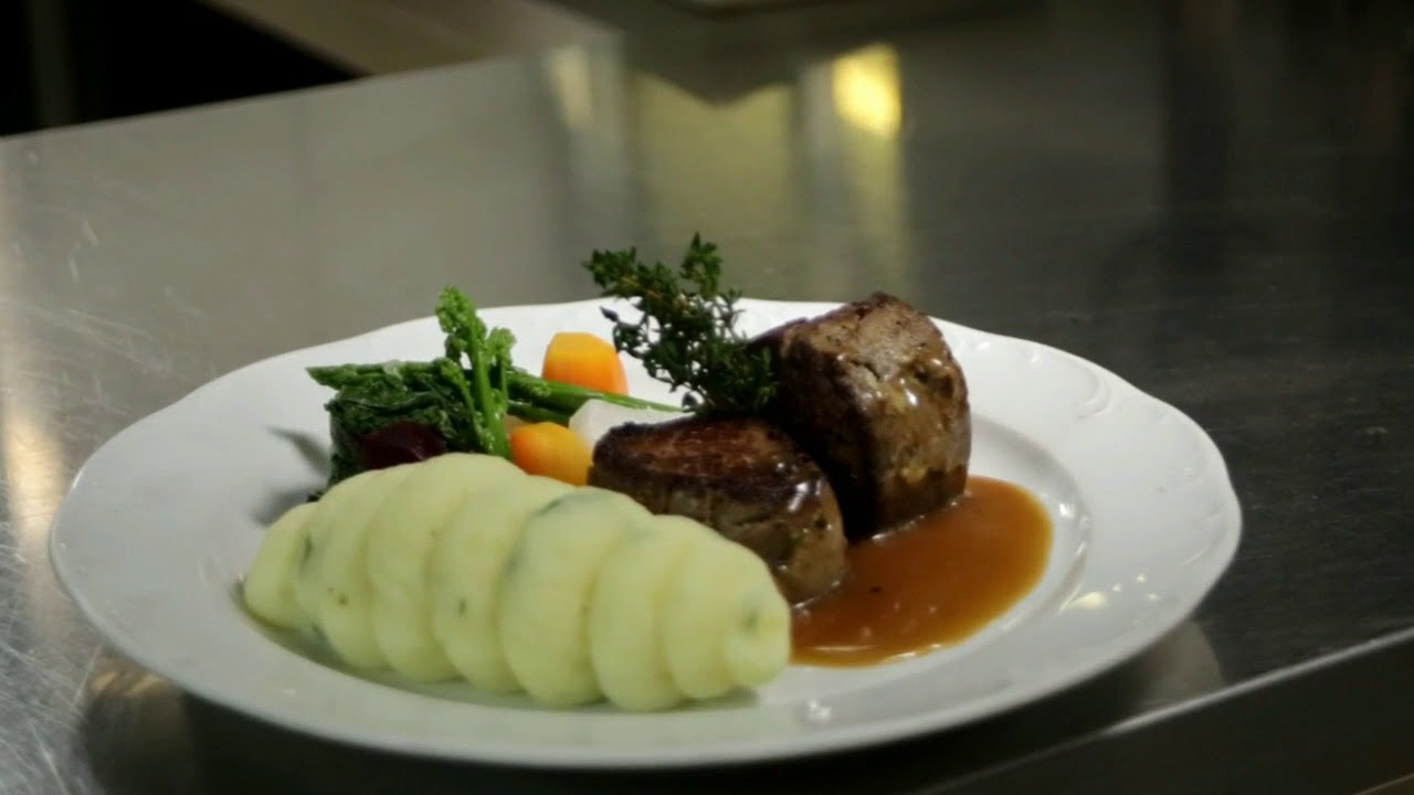 Download Nairobi Serena, Madhari Restaurant