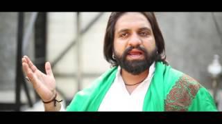 Abbas a.s Ka Chahra | Imran Abbas & Zawar Raza | New Manqabat 2016-2017 [HD]