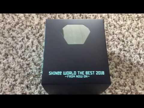 unboxing-shinee-2018-lightstick