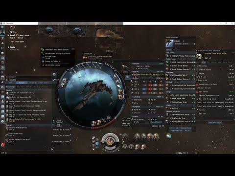 Nexus 2: The Gods Awaken - First Tech Demo (ORIGINAL) from YouTube · Duration:  3 minutes 47 seconds