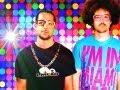 Lmfao - Party Rock Anthem Ft. Lauren Bennett (music Video Parody) With Lyrics video