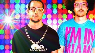 lmfao party rock anthem ft lauren bennett music video parody with lyrics