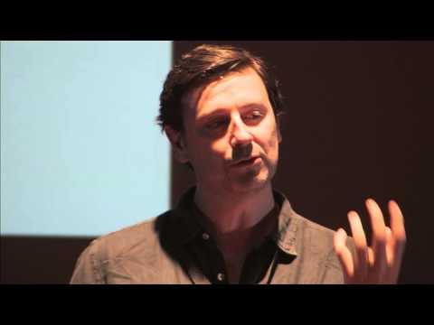 Informação, conhecimento e sabedoria   Helder Maiato   TEDxFCTUNL