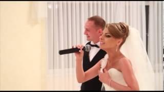 Tanita- Cintec pentru parinti (nunta 2012)