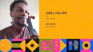 Joel Felipe - Sol