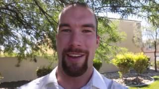 Buying a used car in Las Vegas: Dealership salesman tactics