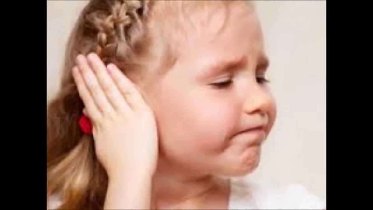 Çocukta özgüven nasıl geliştirilir