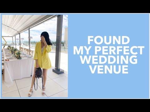 my-perfect-wedding-venue-|-august-vlog