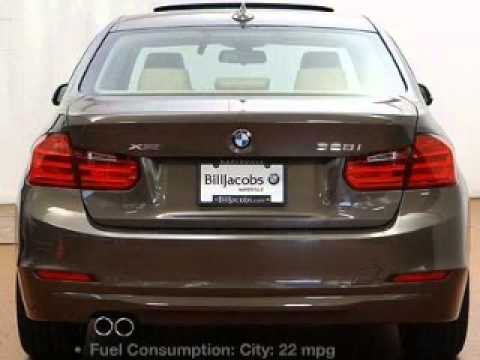 BMW Series Naperville IL YouTube - Bmw 3 series colors