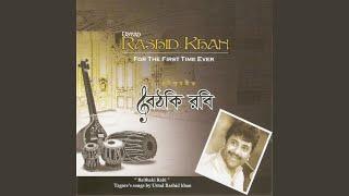 Taba Prem Sudha Rasey