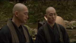 禅 (道元禅師) - Zen | Life of Master Dogen (Eng sub) - Zen | la vida de Dogen (sub Español)
