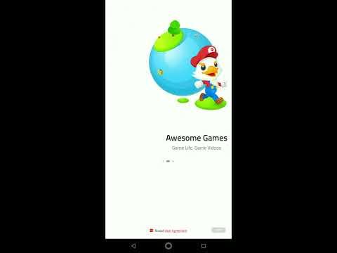 9apps download 9apps 9apps download 2018 9apps android